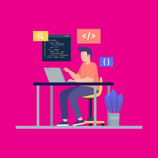 Desarrollo Web y Diseño de Páginas Web