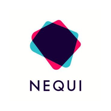 Pago Nequi
